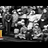 History of the Thanksgiving Day Parade | History