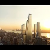Hudson Yards - NYC $20 Billion Mega-Project - 2016 Update