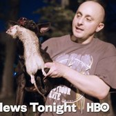 Inside The Vigilante Group Of New Yorkers Who Hunt Rats At Night (HBO)