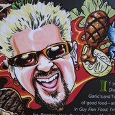 guy_fieri_cookbook62