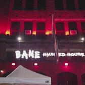 Famous Haunted House Comes To NYC