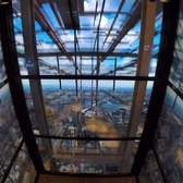 One World Observatory Walk-through