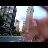 New York City - Manhattan - Time Lapse - Full HD 1080p