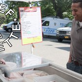 Chris Scott at Brooklyn Commune | Chef Roulette | Ep. 4