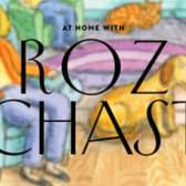 At Home with Roz Chast