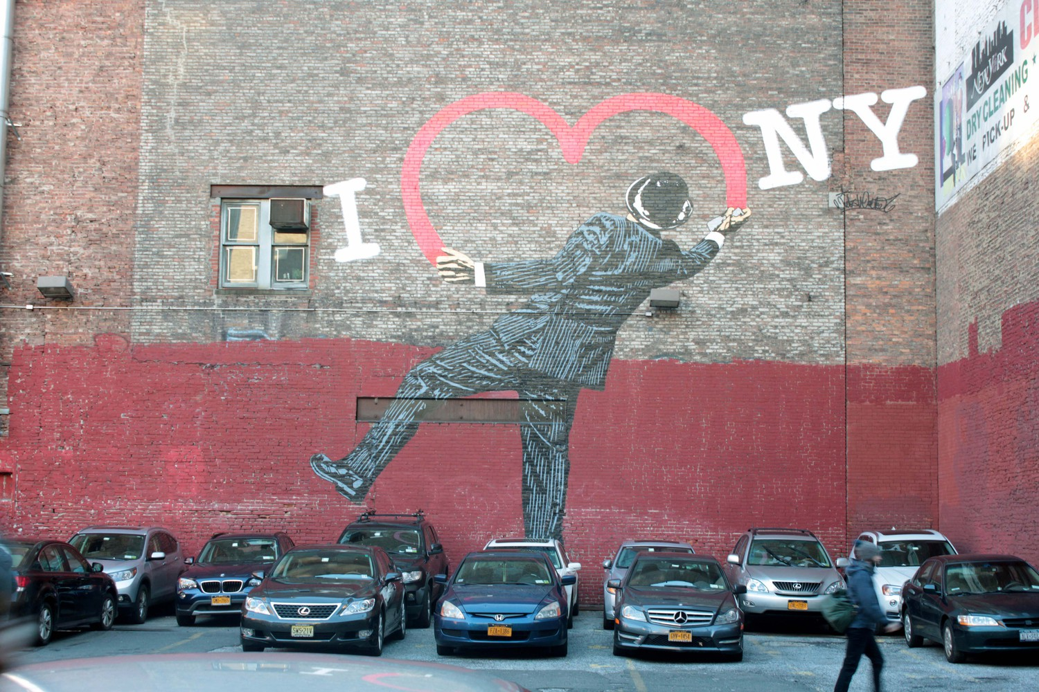 IMG_7839_Nick Walker - I heart NY