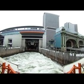 Staten Island 360 video: Take a ride on the Staten Island Ferry Andrew J. Barberi