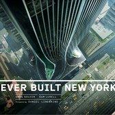 Never Built New York