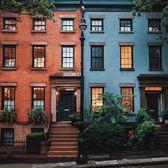 Brooklyn, New York.