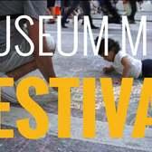 Museum Mile Festival 2016