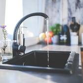 Tap water in New York City is not only safe to drink, but also tastes great, according to experts.