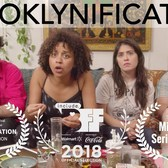 Brooklynification | Season 2 Trailer