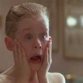Home Alone, courtesy 20th Century Fox | Home Alone, courtesy 20th Century Fox  Film & Video - MFA Creative Producing