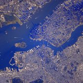 I don't think I will ever get tired of #NYC! #YearInSpace http://t.co/FdhXkw0l2F