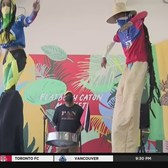 Brooklyn's Caribbean Community Keeps Celebrations Alive For West Indian Day