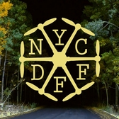 The 3rd Annual New York City Drone Film Festival - TICKETS  ON SALE NOW!