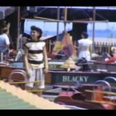 South Beach Staten Island, NY c. Summer, 1948
