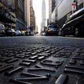 New York, New York. 📸 @bdspitz #viewingnyc #newyork #newyorkcity #nyc #empirestatebuilding