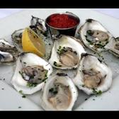 Visiting Staten Island? Five restaurants in walking distance Staten Island Ferry