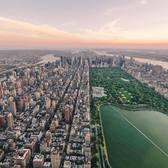 New York, New York. Photo via @tailsofamermaid #viewingnyc #newyork #newyorkcity #nyc #centralpark #uppereastside