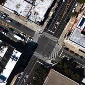 Longwood Avenue, Bronx, New York