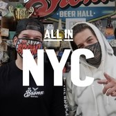 All In NYC: Meet The Bronx's Beer Brothers