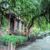 Prospect Heights, Brooklyn