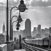 """International Express"", New York City's #7 train runs through Queens, the most ethnically diverse county in the U.S. Image made at the elevated 40th Street subway station in Sunnyside, Queens. ************************************************ Featured in @rsa_streetview_, @pocket_bnw, @top_bnw_photo, @awesomebnw, @thecity_life,  @bnw_madrid, @fox5ny, @tv_transport, @picturetokeep_vehicles and @nbcnewyork. Please consider following these outstanding photo hubs and tagging your best appropriate shots. ************************************************ #awesomebnw #Amateurs_Bnw #bs_bnw #bnwmood #bnw_kings #bnw_demand #bnw_madrid #bnw_umbria #bnw_sundays #bnw_captures #bnw_magazine #bnw_lombardia #bnw_oftheworld #bnw_of_our_world #Excellent_Bnw #flair_bw #pocket_bnw #Rebel_Bnw #rustlord_bnw #Snap_bnw #tgif_bnw #top_bnw_photo #wonderful_places #nationaldestinations #everyday_shooter #gramoftheday #gotd_1256 #rsa_streetview #ig_great_pics_trains"
