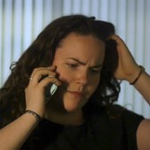 Phone scams are on the rise — just hang up!