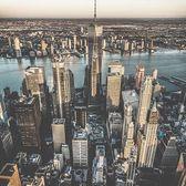 New York, New York. Photo via @m_bautista330 #viewingnyc