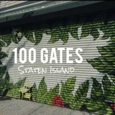 100 Gates Project: Mona Oman & Tiffany Porcu beautify Staten Island's North Shore
