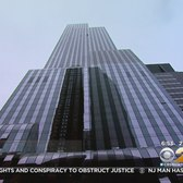 Living Large: Tallest Building In NYC