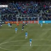 New York City vs New England Revolution 2-0 All Goals and Highlights 15/03/15 MLS HD