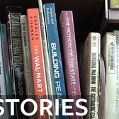 Books Through Bars Brings Literature to the Incarcerated | BK Stories