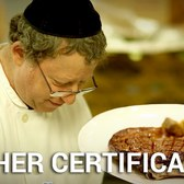 Kosher Certification: Behind the Scenes with Reserve Cut's Rabbi