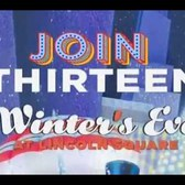 Winter's Eve WNET Promo - 2015