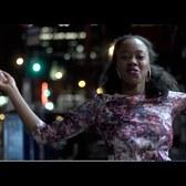 Burlinson Whitten Trio - Modern Dance Explosion