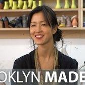Keiko Hirosue: Brooklyn Made