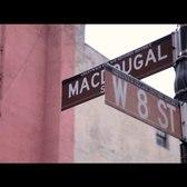 West Eighth Street's Booming Food Scene