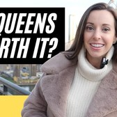 8 Places you CANNOT MISS in Queens 👑
