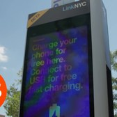 LinkNYC: we tried the (beta) phone booth replacement | Ars Technica
