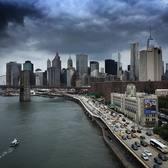 Rain clouds #abc7ny #agameoftones #AmazingPhotoHunter #click_N_share #dopeshotbro #fox5ny #GotToLove_This #ig_mood #ig_daily #ig_shotz #ig_today #kings_transports #NYC #nbc4ny #nycdotgram #pocket_world #Photooftheday #ShotSoFresh #Super_Americas #top_pointofview #usa_greatshots