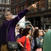 Open House New York Weekend October 17-18, 2015