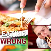 Pizza by the Slice - Stop Eating it Wrong, Episode 34