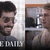 Dating In New York vs LA [Gen Why] | Elite Daily
