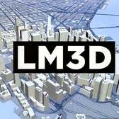 LM3D