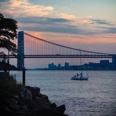 La Marina, Inwood, Manhattan