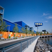 IKEA Red Hook