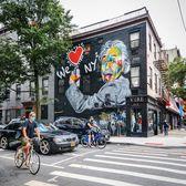 Chelsea, Manhattan