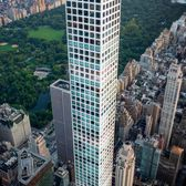 432 Park, Midtown, Manhattan